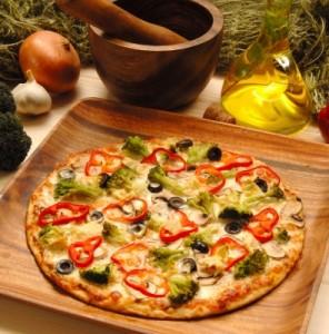 pizza001